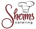 Sherm's Catering