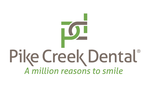 Pike Creek Dental