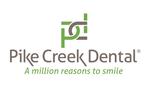 Pike Creek Dental