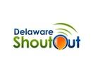Delaware ShoutOut