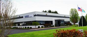 DEMEC, Inc.