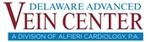 Delaware Advanced Vein Center