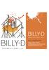 Billy D. Productions LLC