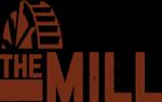 The Mill Wilmington LLC