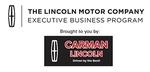 Carman Lincoln