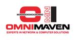 Omnimaven, Inc