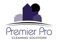 Premier Pro Cleaning Solutions LLC
