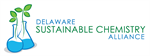 Delaware Sustainable Chemistry Alliance (DESCA)