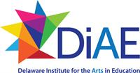 Delaware Institute For The Arts In Education (DIAE)