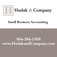 Hudak and Company