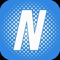 NETcinity