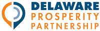 Delaware Prosperity Partnership