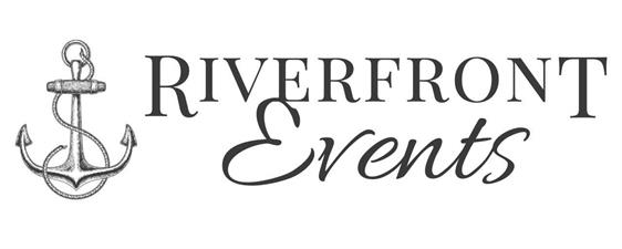 Hyatt Place Wilmington Riverfront & Riverfront Events