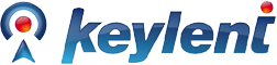 Keylent Inc