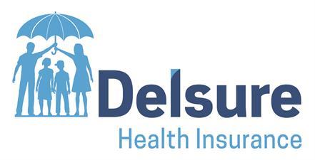Delsure Health Insurance