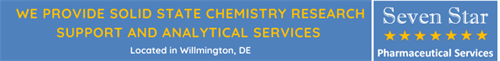 Gallery Image Your_Solid_state_chemistry_expert_(4).png