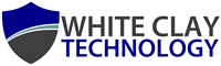 White Clay Technology, LLC