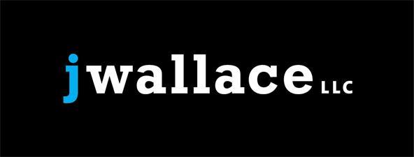 J Wallace LLC