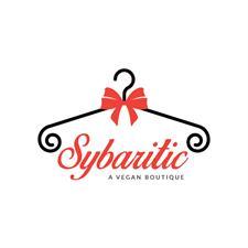 Sybaritic Bags LLC