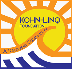 Kohn-Linq Foundation Inc.