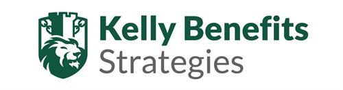 Gallery Image KB_Strategies_CMYK_HOR_SW_LBG.jpg