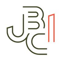 JBCI's Rebrand: The Big Reveal!