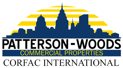 Patterson-Woods Commercial Properties/CORFAC International