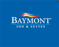 Baymont Inn & Suites University of Delaware welcomes Misha Robinson, General Manager.