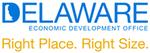 Delaware Economic Development Office