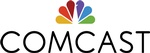 Comcast Cable of New Castle County