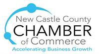 N.C.C. Chamber of Commerce
