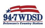 94.7 WDSD FM MIX - 92.9 TOMFM