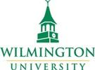 Wilmington University-New Castle Campus