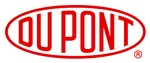 DowDuPont