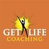 Get Life Coaching