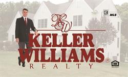 Keller Williams Realty Will Webber, Real Estate Broker