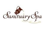Sanctuary Spa & Salon, LLC