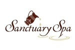 Sanctuary Spa & Salon, LLC