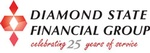 Diamond State Financial Group
