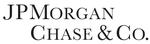 JPMorgan Chase Bank, NA