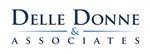 Delle Donne & Associates, Inc.