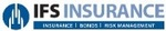IFS Insurance