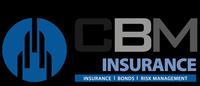 CBM IFS Insurance
