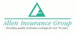 Allen Insurance Group