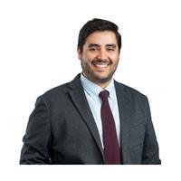 Whisman Giordano & Associates, LLC Announces Christopher Kobus, CPA