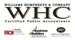 Williams Humphreys & Co.