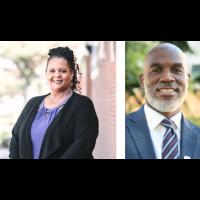 Goldey-Beacom College Announces New Trustees