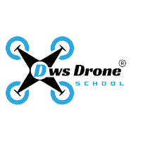 Wilmington Launches a Drone Training Program and a Virtual Reality Training Program for Teenagers