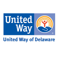 One In Six Delaware Children Struggle With Hunger; Virtual & Drive-Thru Snack Drives Can Help