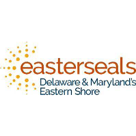 Easterseals Receives Grant from Discover Bank for Supported Employment Program